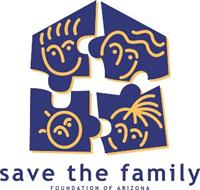 Eviction Prevention Program - Save the Family Foundation of Arizona