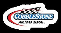 Cobblestone Auto Spa - Gilbert