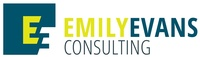 Emily Evans Consulting
