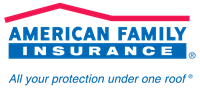 East Valley Associates - American Family Insurance