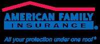 Senior Insurance Advisor - Corporate Position - Base Pay + Full Benefits Package