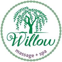 Do Good, Feel Good: Willow Massage + Spa to Host Canned Food Drive