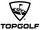 Topgolf Gilbert