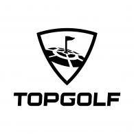 Topgolf Gilbert is Now Open