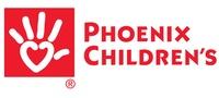 Phoenix Children's