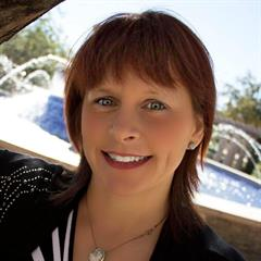 Michelle Taylor