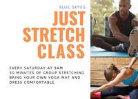 Blue Skyes Massage & Wellness Center - Gilbert