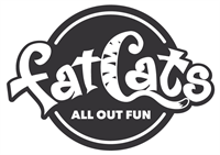 Halloween Hoopla Party at FatCats Gilbert!