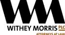 Withey Morris PLC