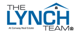 The Lynch Team - Conway Real Estate