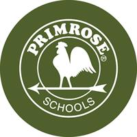 Primrose School of Gilbert at Santan Spring Fling Fundraiser - Sponsor Packages & Benefits