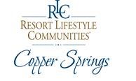 Seeking Sponsors for Happy Hours & Special Events for Copper Springs Resort