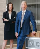 Top AZ Law Firm Reaches Milestone of 150 Complete Jury Trial Acquittals!