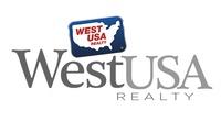 West USA Realty - Marie Nowicki