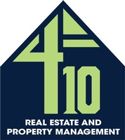 4:10 Real Estate and Property Management