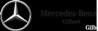 Mercedes-Benz of Gilbert