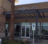 Club Pilates Gilbert - Gilbert