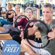 Club Pilates Gilbert - Gilbert