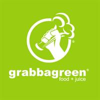 Grabbagreen Food + Juice | Gilbert Restaurant for Sale