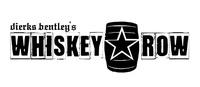 Whiskey Row Gilbert