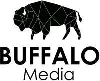 Buffalo Media - Gilbert