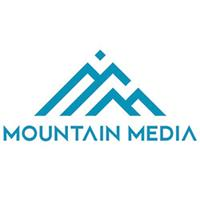 Mountain Media - Gilbert