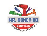 Mr. Honey Do Services