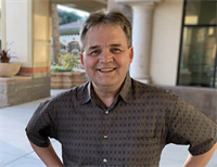 Meet Russell Williams, Owner of Experimax of Gilbert