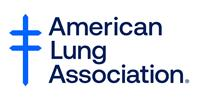 American Lung Association Hosts Virtual Town Hall Series to Discuss Ongoing Impacts of COVID-19