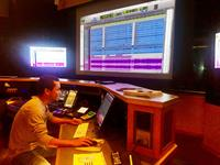 Conservatory of Recording Arts & Sciences puts students on track for jobs working in audio industry!
