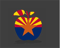 Arizona College Consortium Invites you to the Fall Tour 2020