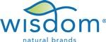 Wisdom Natural Brands