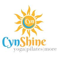 Cynshine Yoga Pilates & More - Gilbert