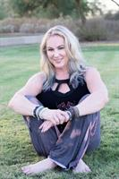 Meet Cyndi George, Owner of Cynshine Yoga Pilates & More