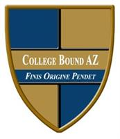 College Bound AZ announces partnership with the East Valley Institute of Technology