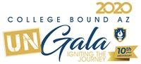 College Bound AZ - Igniting the Journey UnGala