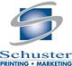 Schuster Print Marketing Services