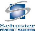 Schuster Print Marketing Services