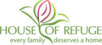 House of Refuge receives top volunteer program certification