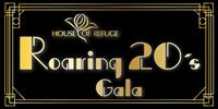 House of Refuge announced its ''Roaring 20s'' annual gala
