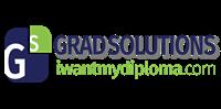 Grad Solutions Arizona School Counselor Appreciation