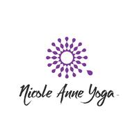 Nicole Anne Yoga in Good Morning Arizona