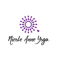 Nicole Anne Yoga on Sonoran Living ~