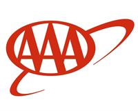 AAA Arizona ''COMING SOON!'' - Gilbert