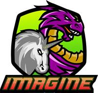 Imagine 3D Mini Golf, LLC