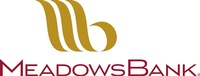 Meadows Bank