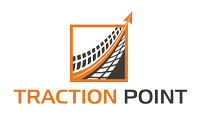 Traction Point