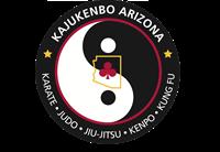 Kajukenbo AZ Hosts Community Blood Drive,  Free Self-Defense Clinic