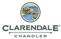 Clarendale September Calendar - 3 Seminars & 1 Important Screening