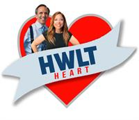 HWLT HEART Campaign (Helping Excellent Arizona Restaurants Together)